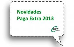 Extra 2013