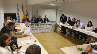 Congreso EPE Galicia